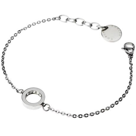 Edblad Monaco - Armband  f696573179d37