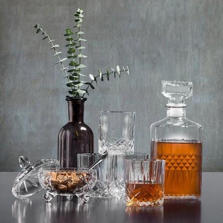 whiskey karaff excellent whiskey karaff i glas fint skick with whiskey karaff amazing glas tr. Black Bedroom Furniture Sets. Home Design Ideas